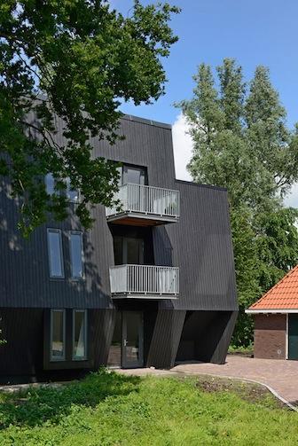 balkons_ruimzicht